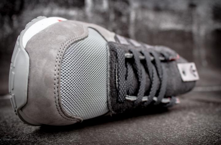 adidas CNTR HANON_2013-10