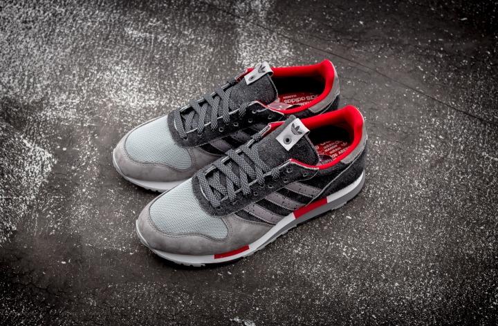 adidas CNTR HANON_2013-7