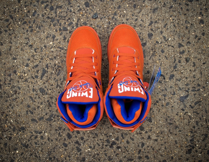 EWING 33 HI ORANGE-2