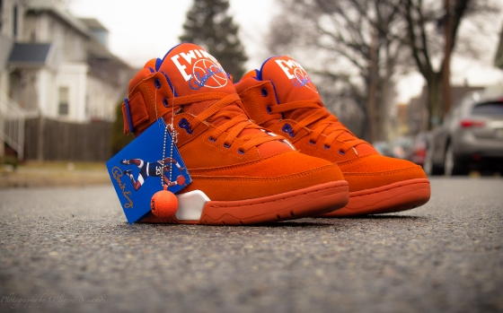 EWING 33 HI ORANGE-3