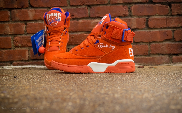 EWING 33 HI ORANGE-5