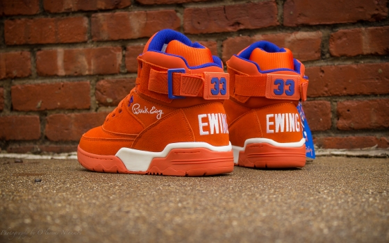 EWING 33 HI ORANGE-6