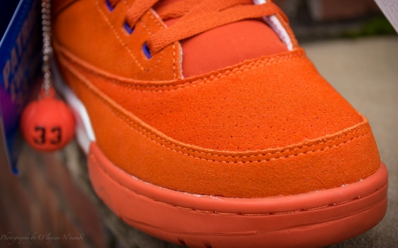 EWING 33 HI ORANGE-7