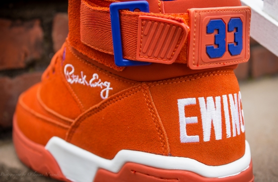 EWING 33 HI ORANGE-8