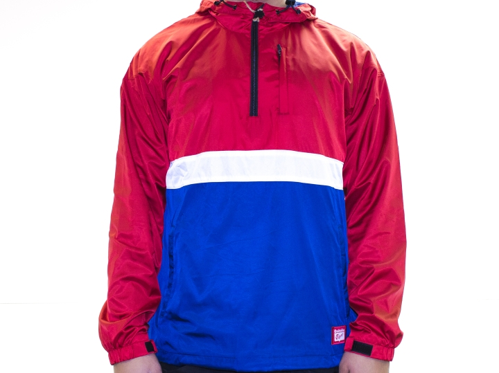 asics jackets-2
