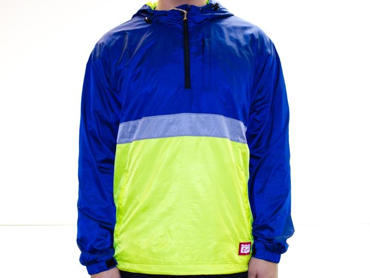 asics jackets-3