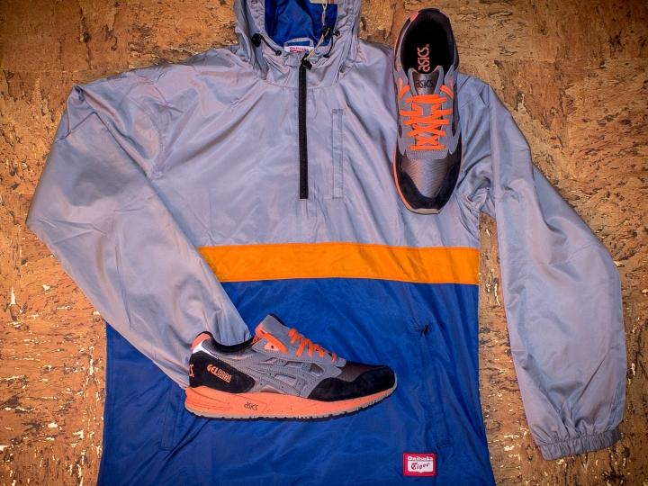 asics jackets_-3