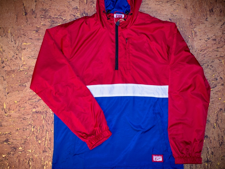 asics jackets_-4
