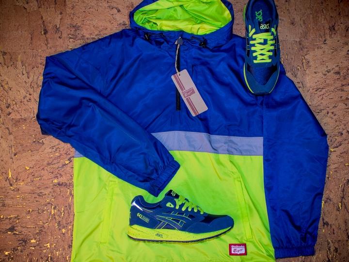 asics jackets_
