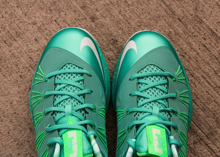 EASTER LEBRON X LOW-2