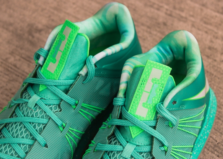 EASTER LEBRON X LOW-4