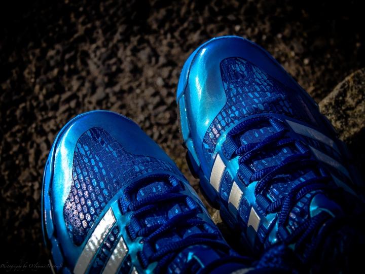 ADIDAS CRAZYQUICK BLUE-2