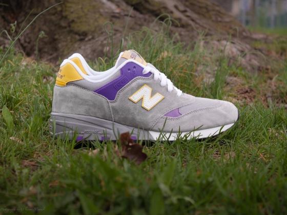 NB 580 OG 5