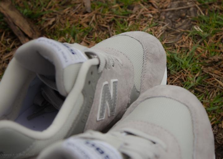 NB 580 OG 9