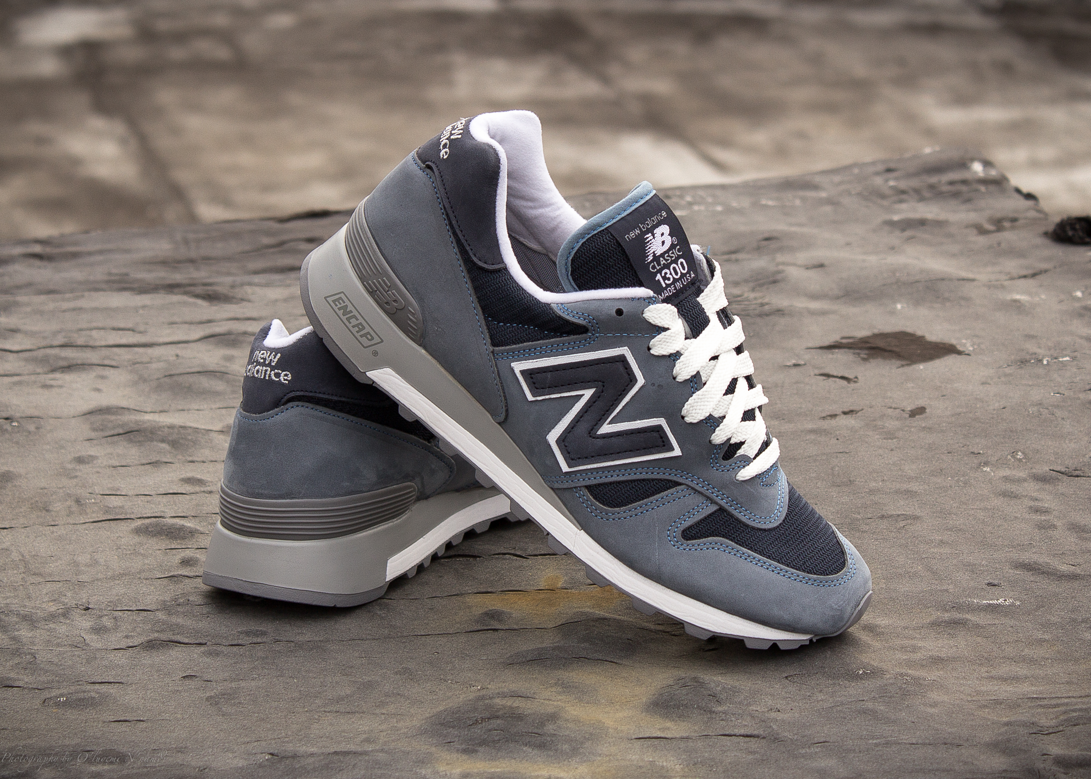 Twitter packer shoes images