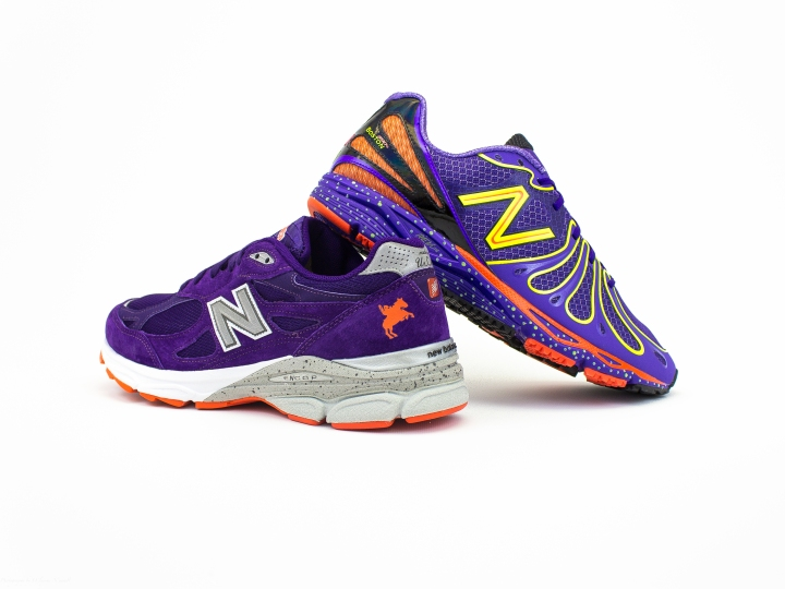 NB PACKER BOSTON CHARITY-6