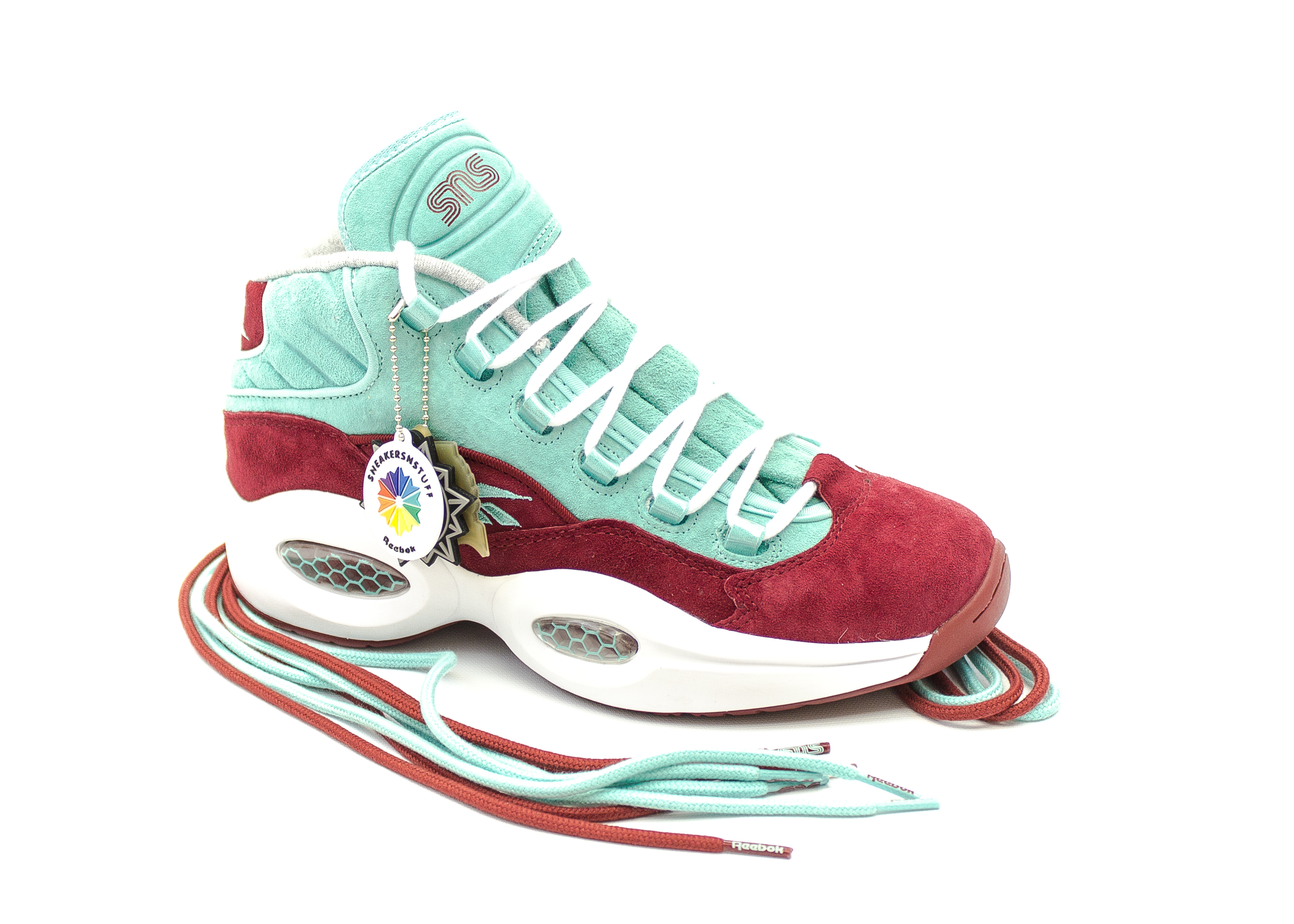 questions shoes - photo #11