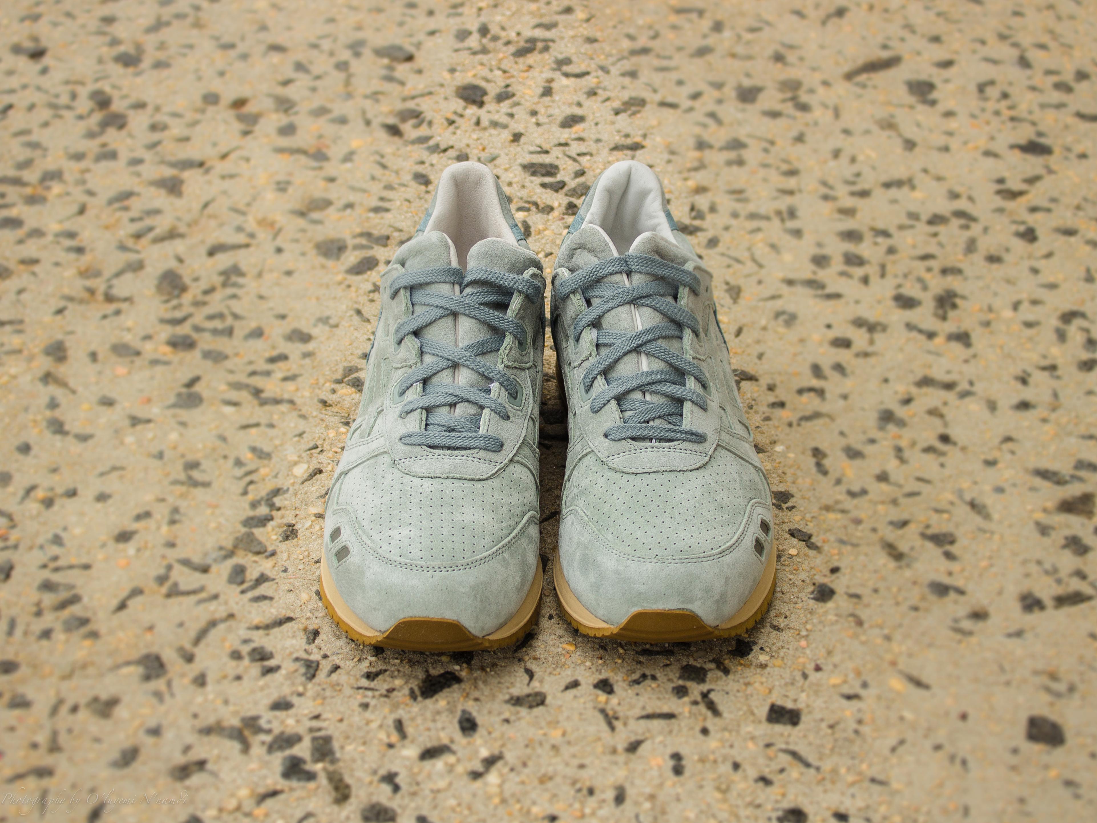 Asics Golf Shoes Uk Stockists