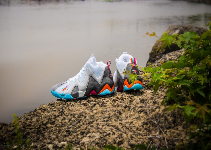 PACKER SHOES x RBK KAMIKAZE II ALAMO-3