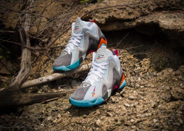 PACKER SHOES x RBK KAMIKAZE II ALAMO-6