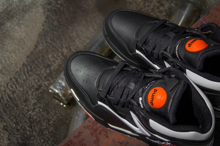 RBK PUMP OMNI DEE BROWN-3