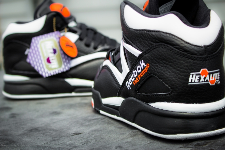 RBK PUMP OMNI DEE BROWN-4