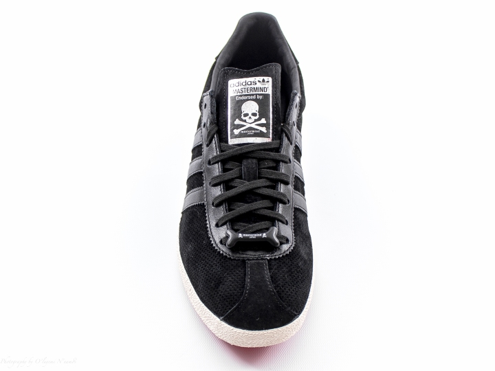 ADIDAS MASTERMIND JP COLLECTION-15