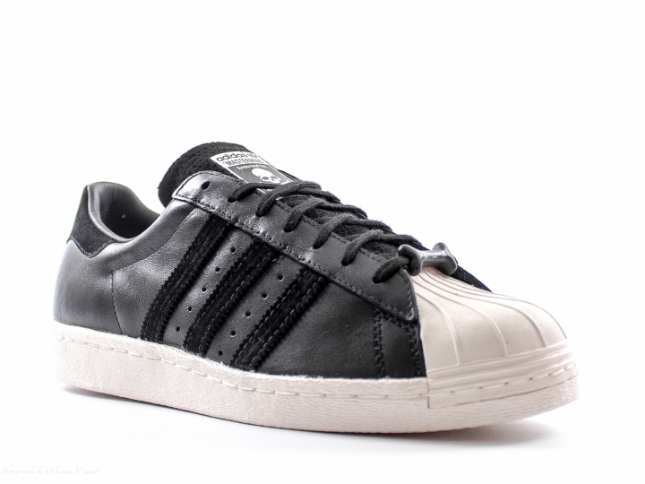 ADIDAS MASTERMIND JP COLLECTION-37