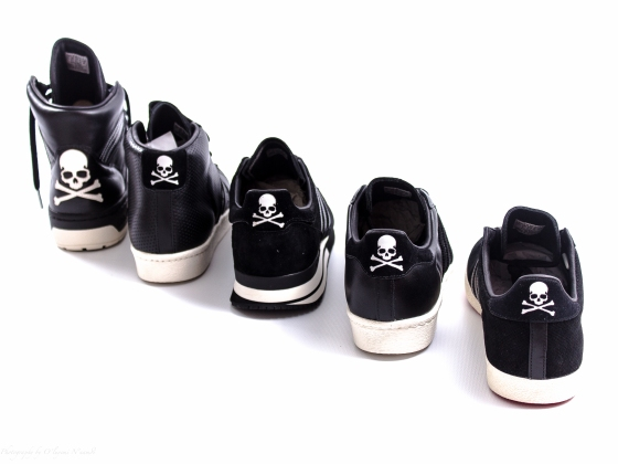 ADIDAS MASTERMIND JP COLLECTION-4