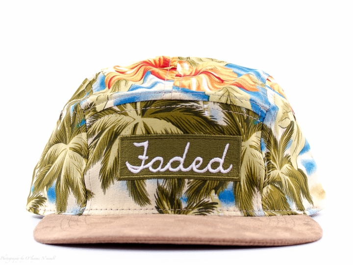 FADED JULY 2013-4