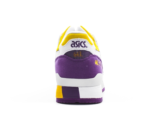 ASICS GL3 LAKERS-5