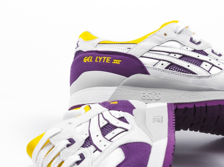 ASICS GL3 LAKERS-7