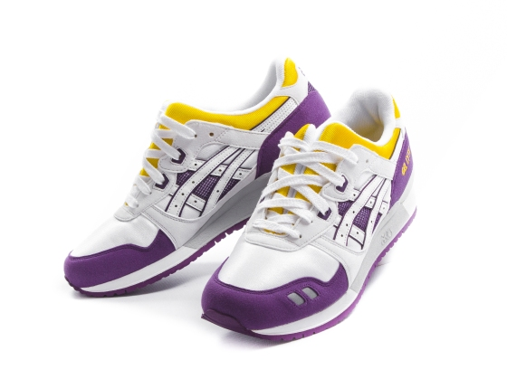 ASICS GL3 LAKERS-8