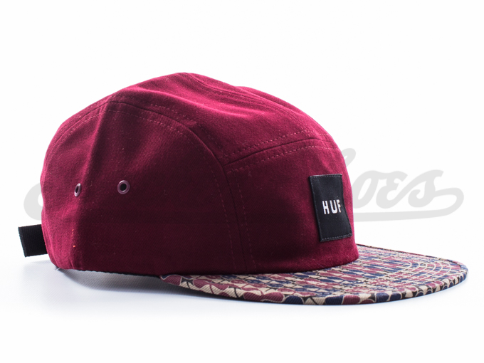 HUF AUG 2013 PS941-11