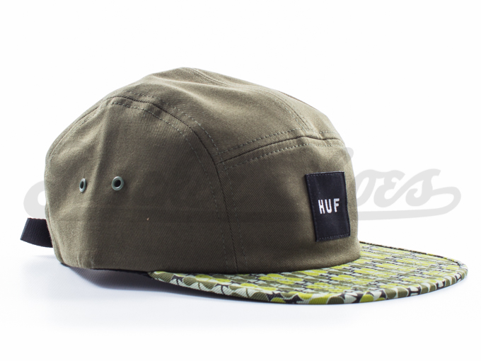 HUF AUG 2013 PS941-12