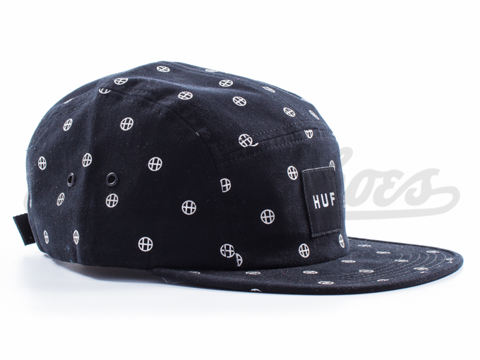 HUF AUG 2013 PS941-16