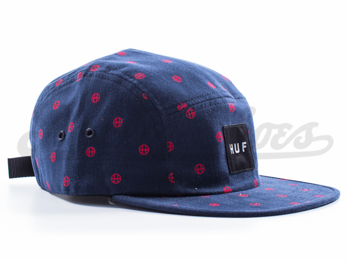 HUF AUG 2013 PS941-17