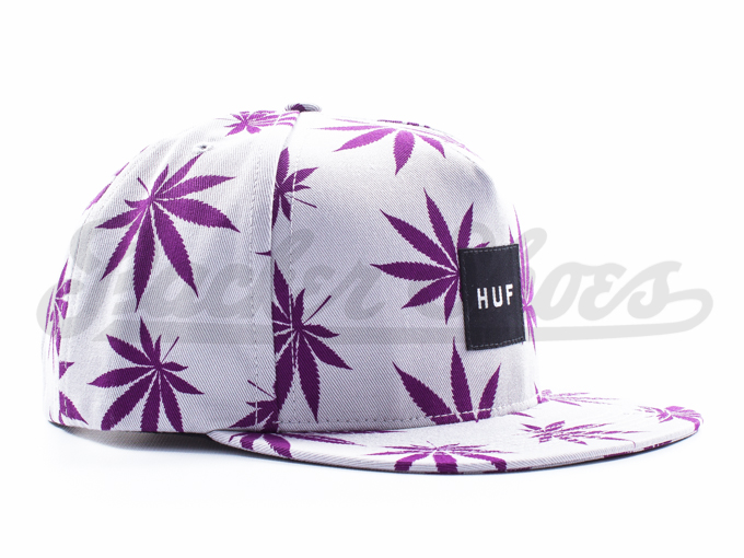HUF AUG 2013 PS941-19