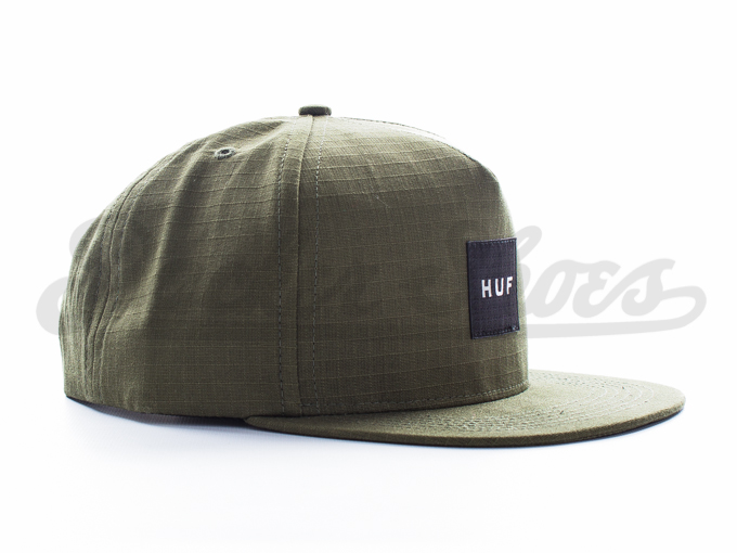 HUF AUG 2013 PS941-2-2
