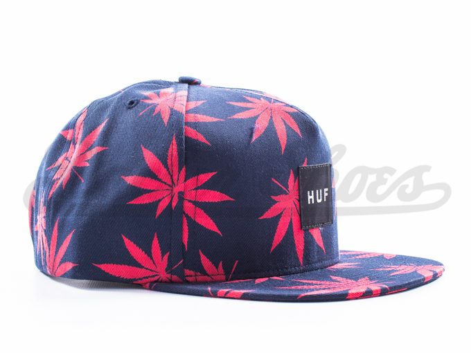 HUF AUG 2013 PS941-20