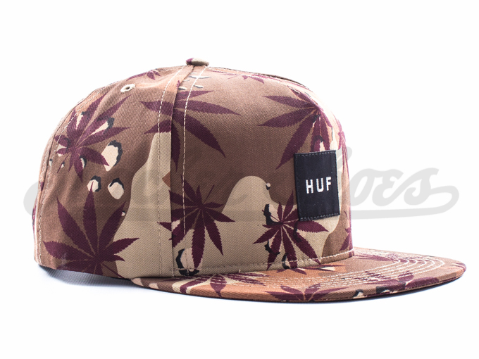 HUF AUG 2013 PS941-21