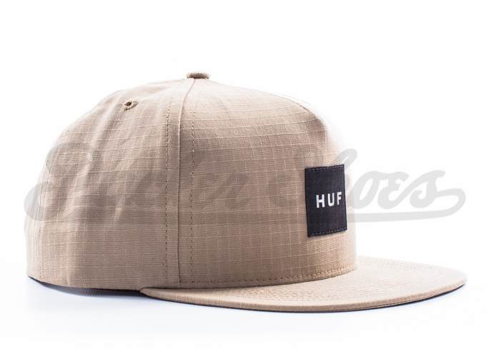 HUF AUG 2013 PS941-22