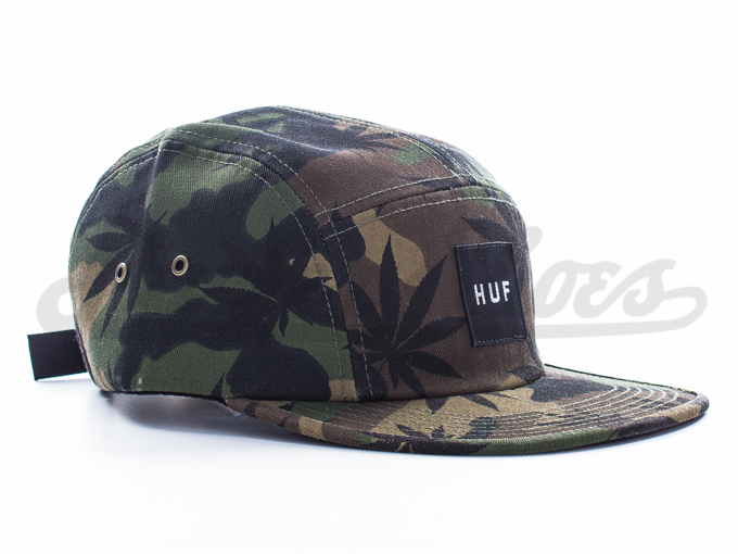 HUF AUG 2013 PS941-27