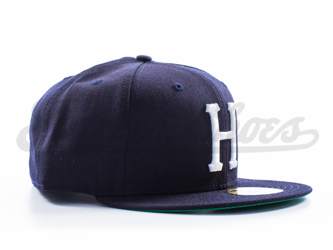 HUF AUG 2013 PS941-4