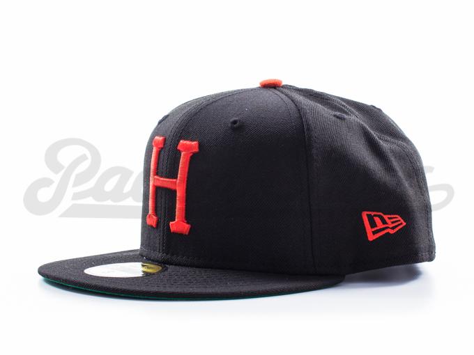 HUF AUG 2013 PS941-5