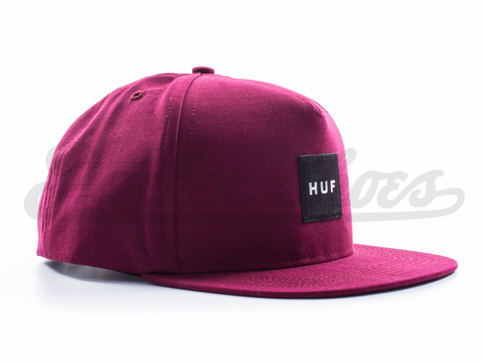 HUF AUG 2013 PS941-6