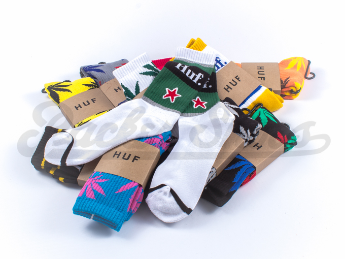 HUF AUG 2013 PS941-7-2