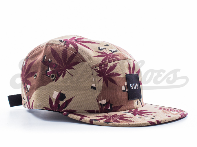 HUF AUG 2013 PS941-7