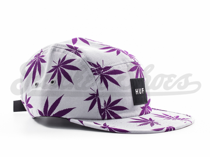 HUF AUG 2013 PS941-8