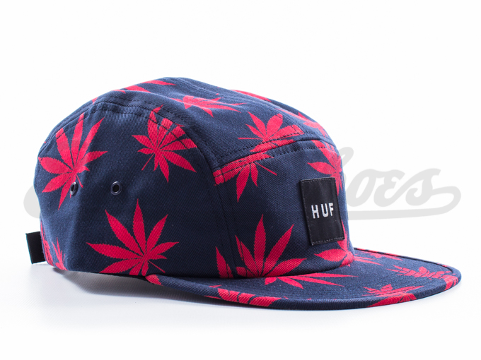 HUF AUG 2013 PS941-9